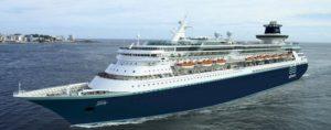 barco Sovereign